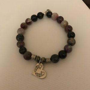 Jewelry - Tiffany Jazzelle